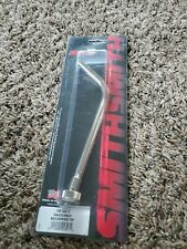 New Smith Ne180 3 Handi Heat Soldering Tip