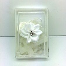 Unbranded Flowers All Occasions Party Favours