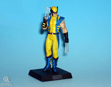 Wolverine Statue Marvel Classic Collection Die-Cast Figurine X-Men Limited New