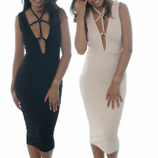 Unbranded Party/Cocktail Dresses for Women