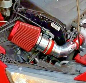 Vauxhall Insignia CDTI INDUCTION KIT  (2008-17)   A20dt Diesel Engine