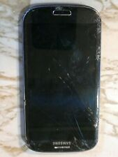 Samsung Galaxy S III SCH-R530C -   AS IS PARTS ONLY (Cricket) Smartphone