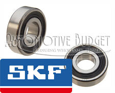 Pilot Bearing Chrysler Isuzu GMC Mitsubishi Volvo / Alternator Bearing for Honda