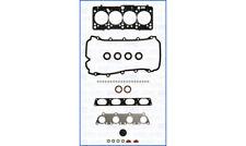 Left Cylinder Head Gasket Set AUDI A8 V8 40V 3.7 280 BFL (11/2002-5/2006)
