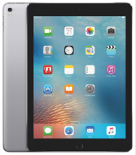 Apple iPad Pro MLPW2FD/A Spacegrau 9,7 Zoll 32GB LTE IOS Tablet ohne Vertrag