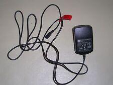 Medion MD 95000 Mobiler Pocket PC - NUR NETZTEIL PSC05R - 050 !!!
