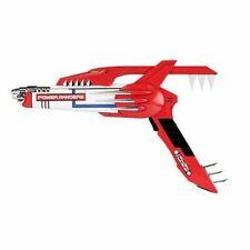 Mighty Morphin Power Rangers Legacy Blade Blaster