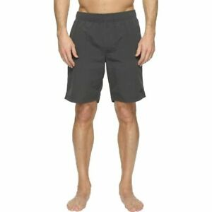 North Face Mens Class V Swimming Trunks Shorts