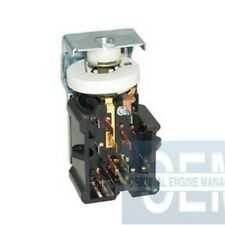 Headlight Switch Original Eng Mgmt HLS4