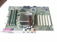 3F546 Dell Dimension 8100 Socket 423 System Motherboard