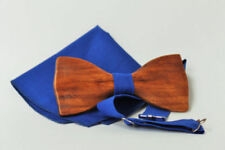Corbatas, pajaritas y pañuelos de hombre Bodas