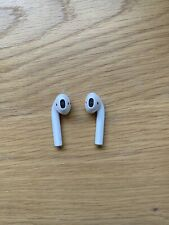 More details for apple airpods (no case)