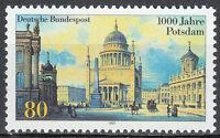 Germany 1993 Mi 1680 MNH**Sc 1789 City of Potsdam 1000th anniver.