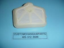 HUSQVARNA CHAINSAW 42 242 238 246 238 AIR FILTER NEW ----- BOX913