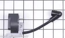 Genuine Homelite 850108002 OEM Ignition Coil Blower Trimmer 26cc Mightylite