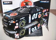 2000 FRIENDS of the NRA INVENCOM 1/24 TEAM CALIBER OWNERS NASCAR DIECAST