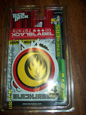 Tech deck (BLACK LABEL) stickers (BrAnD nEw)!!!!!!!!!