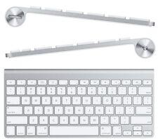 Apple Wireless Tastiera Bluetooth Qwerty mc184ll/a a1314 per iPad iMac MacBook