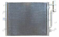 FRIGAIR Condenseur de climatisation pour PORSCHE BOXSTER 0835.3001 - Mister Auto
