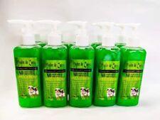 B&B Essence Madre De Cacao Shampoo For Pets 250ml