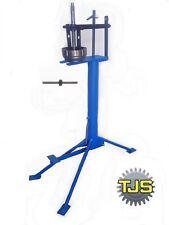 , ManHandler Transmission Spring Compressor Foot Press Drum Spring Compressor