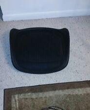 Herman miller aeron chair parts
