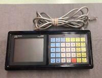 Cutler-Hammer EATON D100PG10 Programmer
