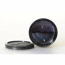 Minolta MD 300mm F/4.5 IF Tele Objektiv - MD 4,5/300 IF