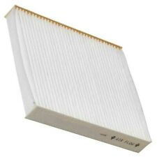 Pollen Cabin Filter Fram Fits Kia Venga YN Hyundai ix20 JC 1.4 1.6 CRDi CVVT