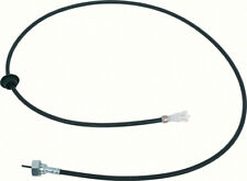 1970-76 Plymouth Duster Speedometer Cable 3592360 (Fits: Plymouth Duster)