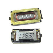 Earpiece Ear Speaker for Nokia Lumia 610 Part Number: 8002415-UK Replace Part