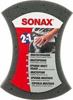 SONAX 04280000 MultiSchwamm D/GB/F/NL/I/E