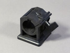 Toyo Omega-View Monorail Mount Clamp for 39mm Rail 45D, 45E, 45G, View Cameras