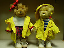 The Corbett Kids by Sue Corbett - Rainy Day Kids