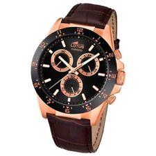 Relojes de pulsera Clásico usos horarios de hombre
