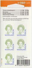 Vbaa2620 5 x 0,74 Beatrix Kleerhanger W1W1W5W1 - LEES