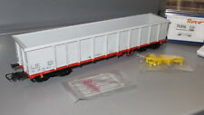 Roco H0 76906 _ ÖBB _ offener Güterwagen Bauart Eanos _ Ep: VI __ NEU