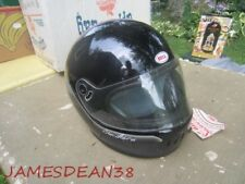 BELL STAR LTD II HELMET FULL FACE LARGE NOS NEW