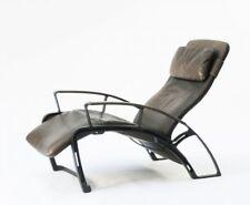 2 Ferdinand Porsche Lounge Chairs - $10,000