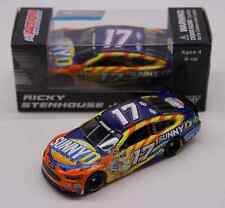 NASCAR 2016 RICKY STENHOUSE  #17 SUNNY D 1/64 CAR