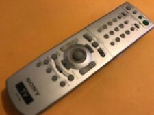 Sony Remote RM-Y188 KP57WV600 KP65WV700 KV34XBR800 KV34XBR910 KV30XBR910