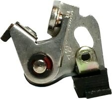 K&S Technologies - 08-0023 - Ignition Contact Point