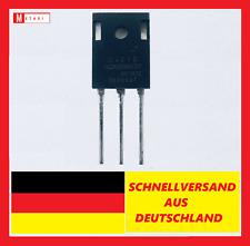 IXGR32N60CD1 IXYS IGBTs  600V 45A 140W TO247 ISOPLUS247 Transistor