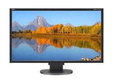 NEC Computer-Monitore mit Flachbildschirm ohne Angebotspaket