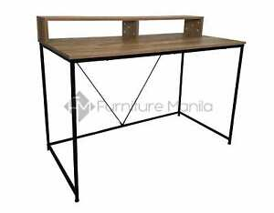 1805 Desk Table Computer Office Home Study PC Workstation Furniture Gaming