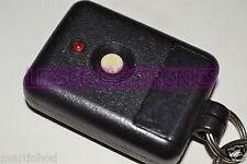 EF4 SNT00055 Linear ET-2 1 Button Transmitter Remote Fob