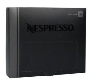 Nespresso Professional Kapseln Ristretto 50 kapseln