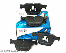 Allied Nippon Toyota Avalon Harrier Camry Previa Nadia Rear Axle Brake Pads New