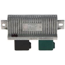 OEM NEW Diesel Glow Plug Controller Module Switch 7.3L 6.0L 6.4L YC3Z-12B533-AA