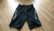 Troy Lee Designs Sprint Short VTT, Enduro, DH, Descente, Freeride, Noir, 36